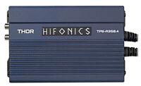 Hifonics TPS-A350.4 350w 4-Channel Marine Amplifier For Polaris RZR/ATV/UTV/Cart