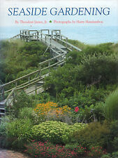 SEASIDE GARDENING Theodore James Jr **GOOD COPY**
