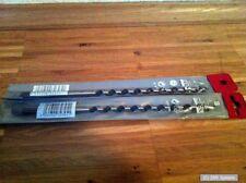 2 x Merox M801208 Profi-Drill Bohrer 8 - 150 - 235, M 801208, NEU, OVP