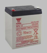 REPLACEMENT BATTERY FOR LIONVILLE SYSTEMS MEDICATION CART 624-D