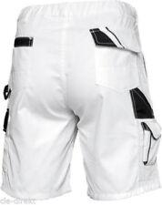 Kurze in Größe 52 Schutzanzüge & overalls