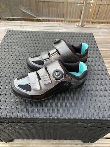 SPECIALIZED body geometry Motodiva size 37 MTB shoes