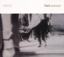 FIELD = cocoon = ELECTRO FUTURE JAZZ DOWNTEMPO GROOVES !!