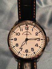 Zeno Watch Basel - 44mm pilots watch
