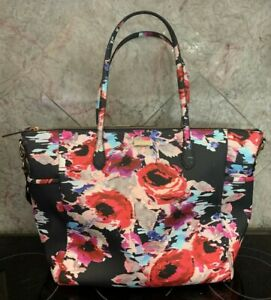 Kate Spade - Laurel Way Floral Print Adaira - Purse