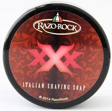 Razorock - XXX Shave Soap