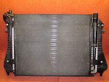 3C0145805R Original Kühlerpaket Ladeluftkühler Wasserkühler 2,0 TDi VW Tiguan I