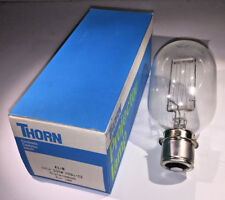 Thorn A1/8 / DMX bulb - 240v 500w, brand new, boxed & unused