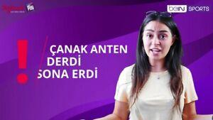 12 Months Digiturk Full Spor Paketi + Aile Paketi - WEB TV - Mobile App