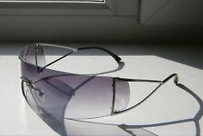 Emporio Armani EA 9285/S 6LBO0 120 bono u2 vertigo sunglasses