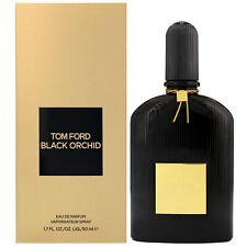 Tom Ford Black Orchid Eau De Parfum 50ml 1.7fl oz New in Sealed Box