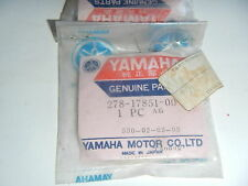 OEM YAMAHA RD350 TZ250 R5 TD3 TACHOMETER PRIMARY GEAR 278-17851-00