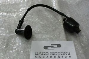 Ignition Coil Ignition Plug Daco Motors Sasy Jet Cat 50 Scooter #R7640