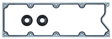 INLET/INTAKE VALLEY COVER GASKET- HOLDEN COMMODORE VT VX VU VY VZ LS1 5.7L 99-06