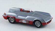 ABC 156 FIAT ABARTH BOANO SPIDER A207 CORSA 1955