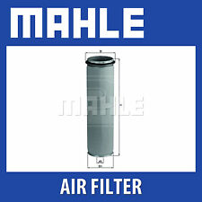Mahle Safety Air Filter LXS43/1