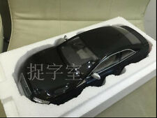 1:18 norev HQ Audi S5 COUPE Die Cast Model