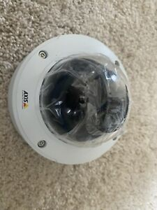 Axis Cameras p3245 LVE