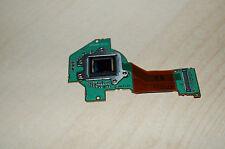 Nikon P510 CCD Sensor Lens Replacement Repair Part DH2864