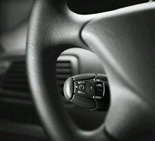 Peugeot CITROEN C5 206 207 208 307 308 407 607 807 Tallo Interruptor de control de crucero