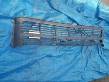 USED ORIGINAL 1966 FORD FAIRLANE GRILL