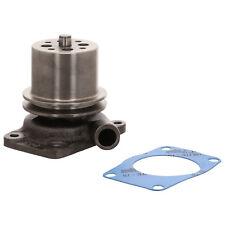 Wasserpumpe Dichtung passend für Case IHC / MC Cormick D212 - D440 D-Serie