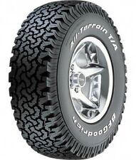 Neumáticos de verano 215/75 R15 para coches