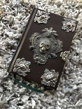 Tales of Beedle The Bard Collector's Edition J.K. Rowling Harry Potter