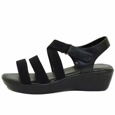 Unbranded Synthetic Sandals Casual Heels for Women