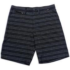 b95028cc2c mens board shorts 32 | eBay