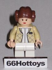 LEGO STAR WARS 6212 Luke Skywalker Minifigure New