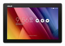 ASUS ZenPad Tablet Z300 10 1 Zoll 128 GB Speicher