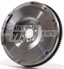 Clutchmasters Steel Flywheel 05-08 Audi A4 Quattro