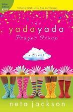 Yada Yada: The Yada Yada Prayer Group : Value Edition 1 by Neta Jackson (2011, …