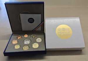 Frankreich  Euro-KMS 2012  PP  (13,88 Euro)  Nur 9.000 Stück!
