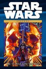 Star Wars Comic-Kollektion von Carlos Anda und Brian Wood (2016, Gebundene Ausg…