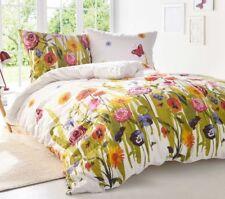 4 Teilige Bettwäschegarnituren Aus Seersucker Günstig Kaufen Ebay