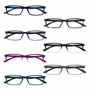 Opulize Blue Light Glasses Filter Harmful Blue Light Rays From Your Screens. B9