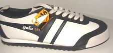 New Gola Inca .U.S. SZ 8 Kool  Men`s trainer New in the box.