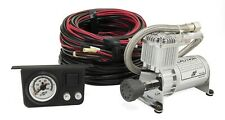 Air Lift 25651 Load Controller I On-Board Air Compressor Control System