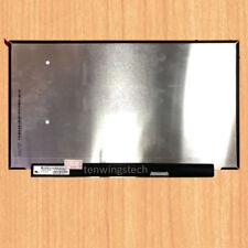 "144Hz 15.6"" LCD Screen LP156WFG-SPF2 1920x1080 LGD05C0 IPS Game dispaly panel"
