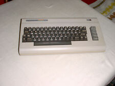 Commodore C64 Brotkasten