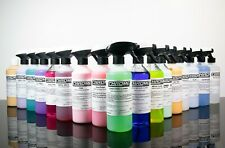Chrome Northwest 500ml bottles and sprays Pick any 3 from the list