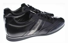 Scarpe hogan 38 olympia in vendita       308be3