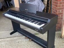 Technice PX201 Digital Piano + Stool - CAN DELIVER