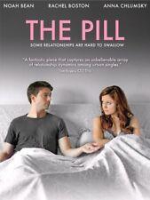 The Pill [New DVD]