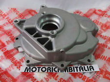 Motore di tech Aprilia SR 50 coperchio trasmissione carter ingranaggio motore