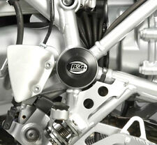 R&G Racing Frame Plug ( Right Hand Side ) to fit BMW R1200 GS