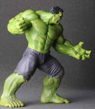 Crazy Toys Marvel Universe Avengers Age of Ultron The Incredible Hulk Figure NIB