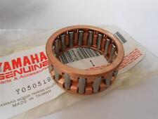 OEM Yamaha BW'S Zuma WY Vity XC Vino YJ125 Bearing 93310-528Y9